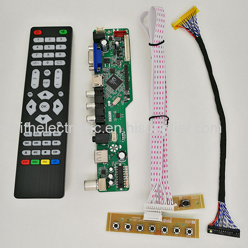 Tv repair universal tv repair universal tv repair images fandeluxe Image collections