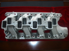 Medical Hardware aluminum parts