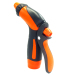 Portable Car Wash Spray Gun