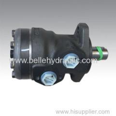 Sauer OMH200/250/315/400/500 hydraulic motor