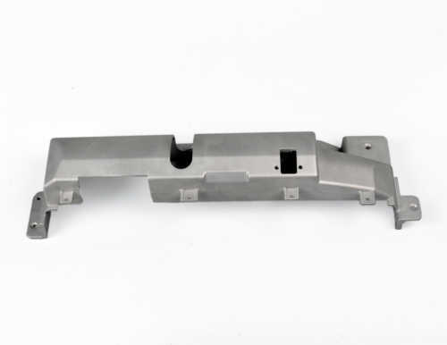 Die casting Customized Machining Products