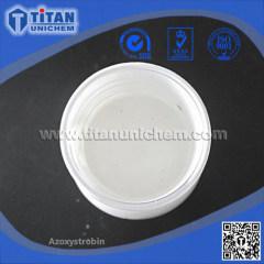 Azoxystrobin 50%WDG 250g/L SC 98%TC Ortiva CAS 131860-33-8