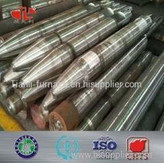N.P.K chisel bits manufacturer