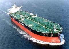 LCL/FCL sea shipping from Shenzhen/Guangzhou/Qingdao/Ningbo/Shanghai