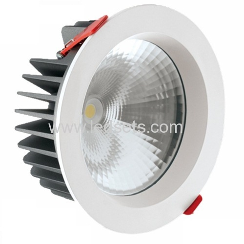 20w Led Dimmable: 20W Dimmable Led Downlights Manufacturers And Suppliers In
