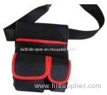 hot sale and durable waist bag