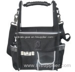 600D polyester tool carry bag