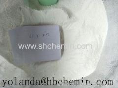 EG2201 EG-2201 white powder in stock