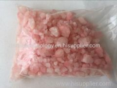 Pesquisa produtos químicos RC cristais molly marrom skype: live: sales02_1697