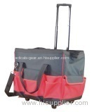 16-inch tool trolley suitcase