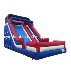 Factory Outlet Cheap Inflatable Slide