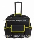 hot sell best trolley tool suitcase