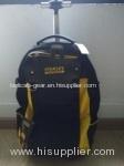backpack like a trolley bag