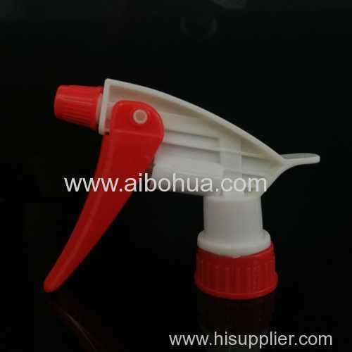 plastic hand pump garden sprayer
