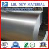 G550 Aluzinc steel coil