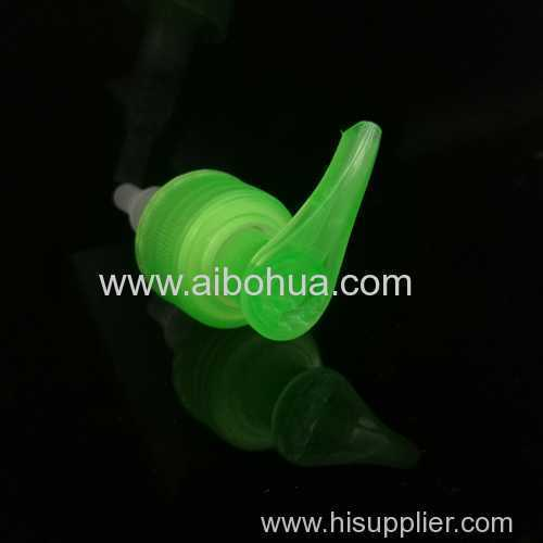 Lotion pump 28/410 24/410