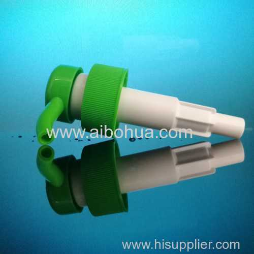 LOTION PUMP HX L10