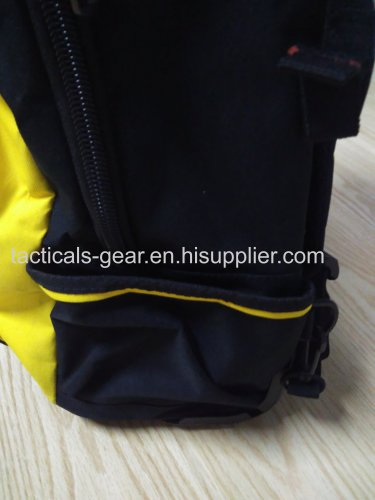 trolley bag with Strap
