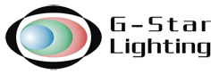 G-Starlighting Co.,Limited