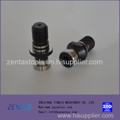DIN69872 SK50 DAT50 cnc pull studs(retention knobs) for cnc machine guide