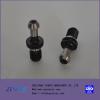 BT 30 CNC pull studs for cnc machine