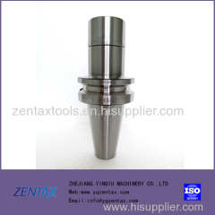 CHINA HIGH PRECISION TOOL HOLDER BT40-SK16