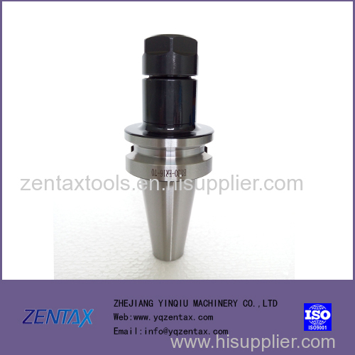 CHINA MANUFACTURE HIGH PRECISION AND QUALITY TOOL HOLDER