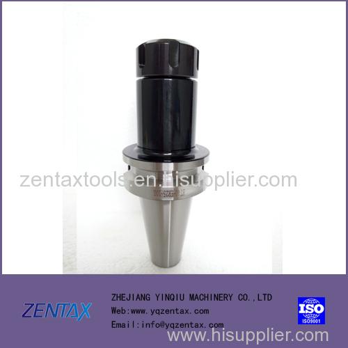 DIN6499 ER system CNC ER tool holder