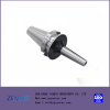 CASE HARDENED CNC SDC tool holder Quality Manufacture BT SDC tool holder BT40-SDC06