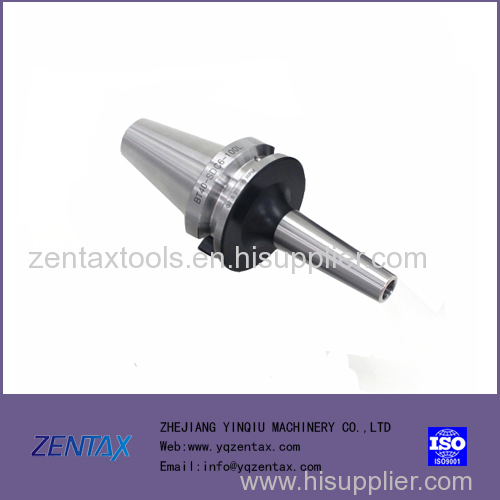 CASE HARDENED CNC BT- SDC tool holder