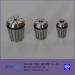 ER COLLETS TYPE(DIN6499 B) ER 11 COLLET /ER16/ER20/ER25/ER32/ER40 for tool holder