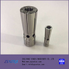 HIGH QUALITY SDC08 COLLET /SDC06/SDC08/SDC10/SDC12/SDC20 0.005mm