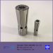 PRECISION SDC10 COLLET FOR HIGH SPEED PRECESSING/SDC06/SDC08/SDC10/SDC12/SDC20 0.005mm