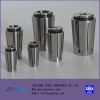 CHINA MANUFACTURE HIGH PRECISION SK COLLET SK25 COLLET /SK06/SK10/SK13/SK16/SK20/SK25 0.005mm