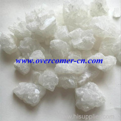 4-mpd 4-MPD 4mpd 4MPD 4-MPD 4cec in China high purity crystals for cheap price