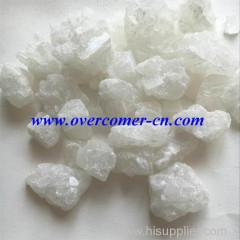 4-mpd cristallo di elevata purezza 4 MPD 4mpd 4MPD