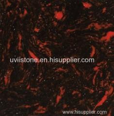 quartz stone quartz crystal countertop