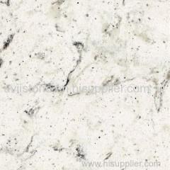 Engineered quartz stone quartz countertop
