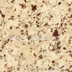 High quality artificial quartz stone