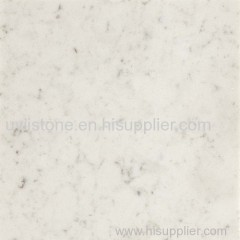 Crystal quartz rough stone