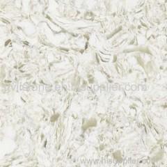 natural smoky quartz stone price