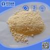 Imazamox 4%SL herbicide Sweeper CAS 114311-32-9