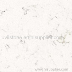 Resin epoxy semi precious stones agate countertop