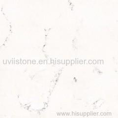 Calacatta quartz stone slabs countertops