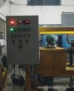 4000lbs electric trailer jack performance testing