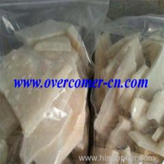cristallo bianco o marrone di dibutylone dibutylone dibutylone dibutylone intermedi farmaceutici prezzo competitivo