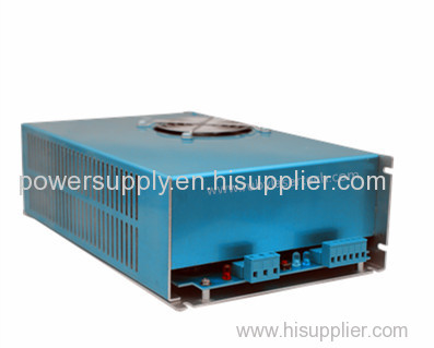 100W/130W/150W CO2 Laser Power Supply for 1400/1650/1850mm CO2 tube for engraving or cutting machine