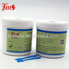 Syringe Thermal Silicone Electric Grease Food Grade for CPU Cooler