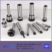 High quality CNC Machine Cylindrical Collet Chuck