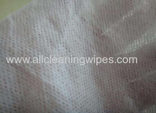 Cleaning Wipes Compressed Washcloth
